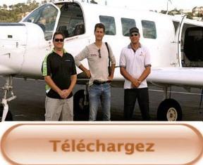TELECHARGER la présentation de la restitution du Projet CARTHA du 13/07/12