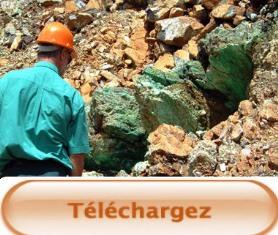 Télécharger : la présensation de la restitution des projets LATERITES du 25/07/2014