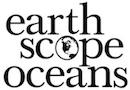 A GLOBAL PROGRAM FOR AUTONOMOUS MEASUREMENTS IN THE OCEANS