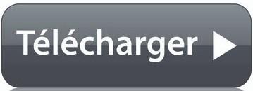 TELECHARGER : Présentation des 2 séminaires de Formation en HYDROLOGIE/HYDRAULIQUE du 03 & 28/11/14 sur les PETITS BASSINS VERSANTS MINIERS – Documents téléchargeables