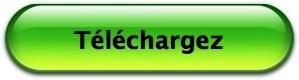 TELECHARGER : RESTITUTION d'avancement des projets HYPERK et DIAGNOSE DES DOLINES – Le 27/02/2015
