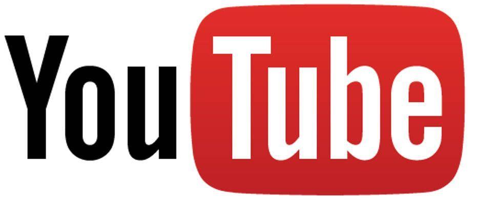 Visionner toutes les vidéos du CNRT sur TOUTUBE