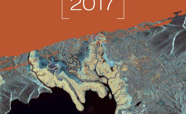 COMPENDIUM du CNRT [2007-2017] ouvrage à lire