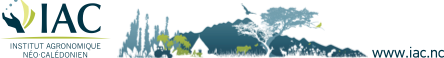 SEMINAIRE Ingénierie Ecologique – 2/12/2015