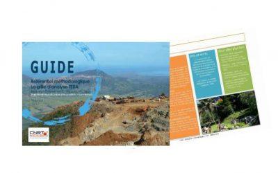Guide référentiel méthodologique lié au programme NERVAL, Négocier, évaluer, reconnaitre la valeur des lieux en Nouvelle-Calédonie – Edition 2017, Volume II